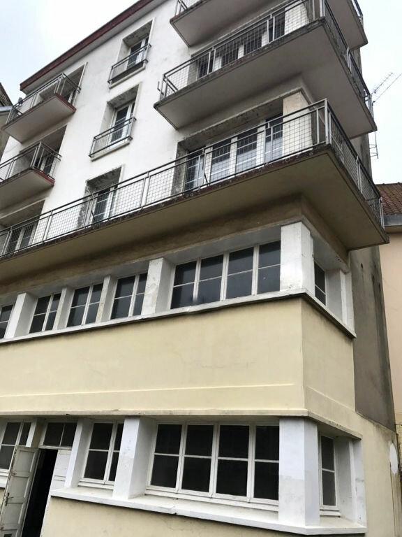 Immeuble à vendre 0 360m2 à Boulogne-sur-Mer vignette-6