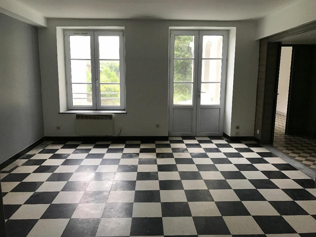 Appartement à louer 3 70m2 à Boulogne-sur-Mer vignette-3