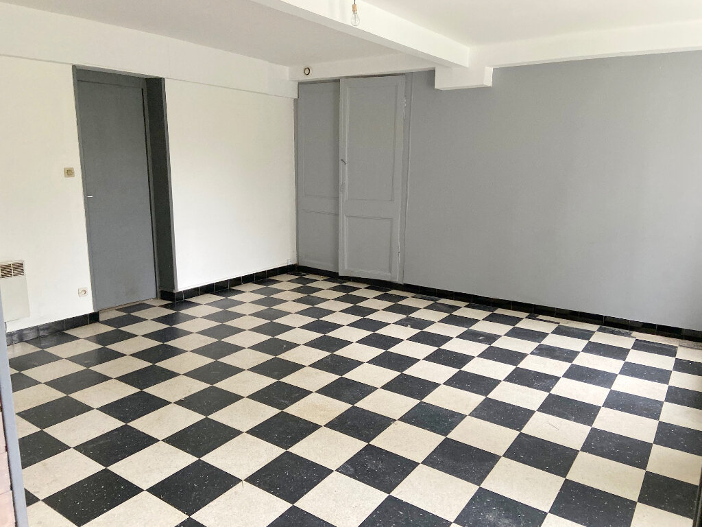 Appartement à louer 3 70m2 à Boulogne-sur-Mer vignette-4