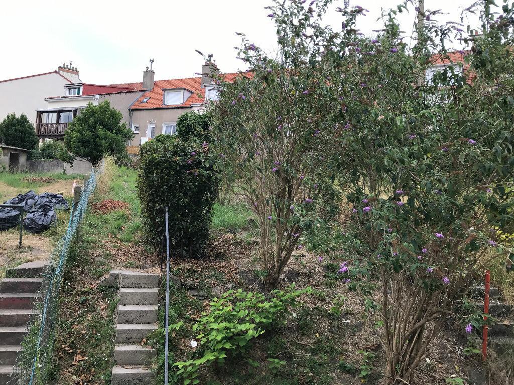 Appartement à louer 2 37m2 à Boulogne-sur-Mer vignette-4