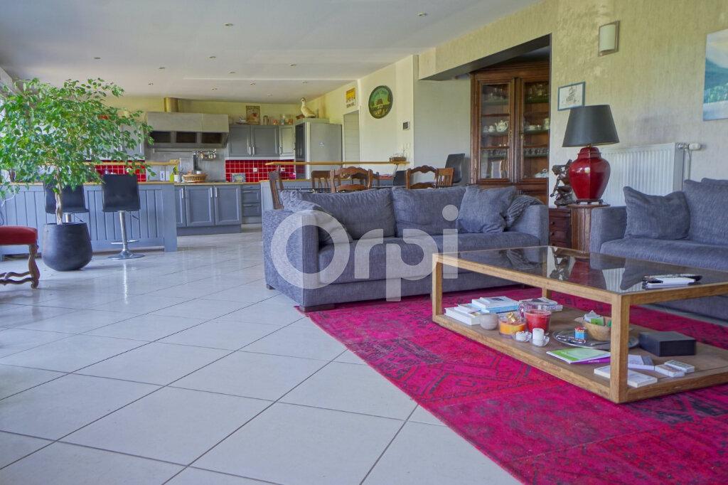Maison à vendre 6 259m2 à Wimille vignette-2