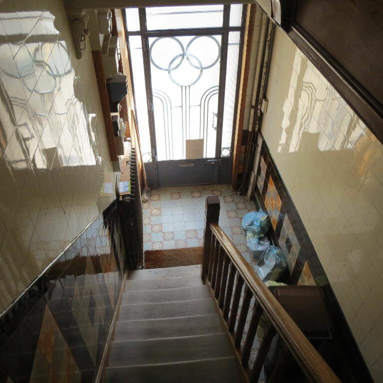 Maison à vendre 12 175m2 à Boulogne-sur-Mer vignette-3