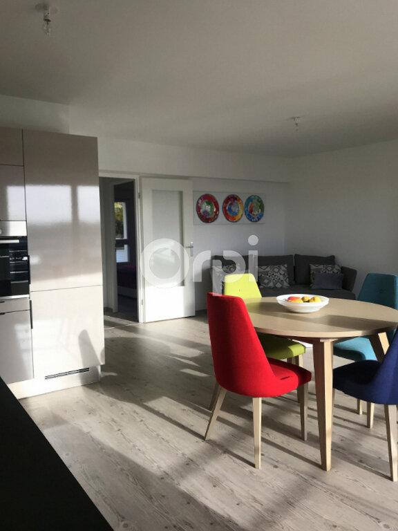 Appartement à vendre 3 70.75m2 à Boulogne-sur-Mer vignette-2