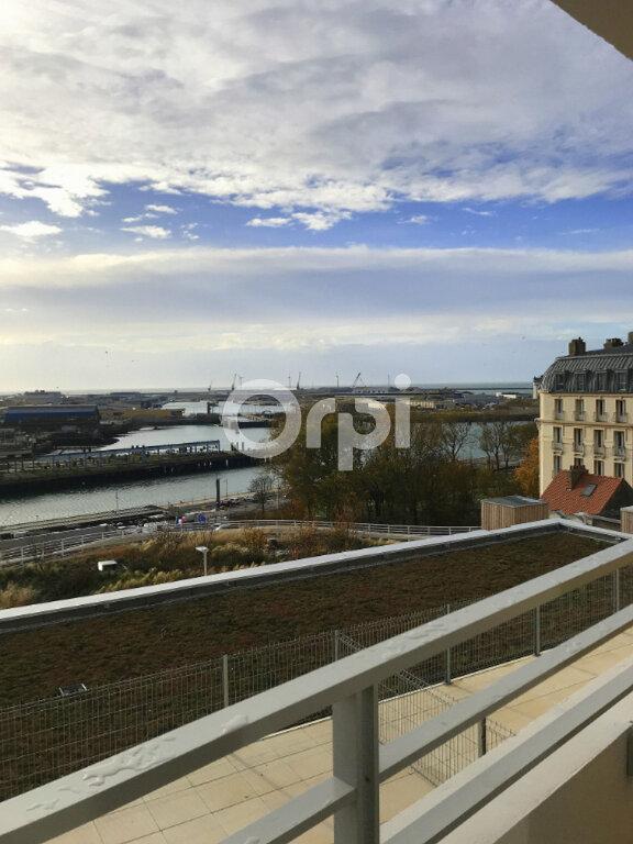 Appartement à vendre 3 70.75m2 à Boulogne-sur-Mer vignette-5