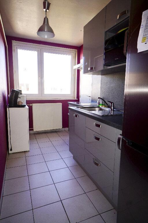 Appartement à vendre 4 67m2 à Boulogne-sur-Mer vignette-2