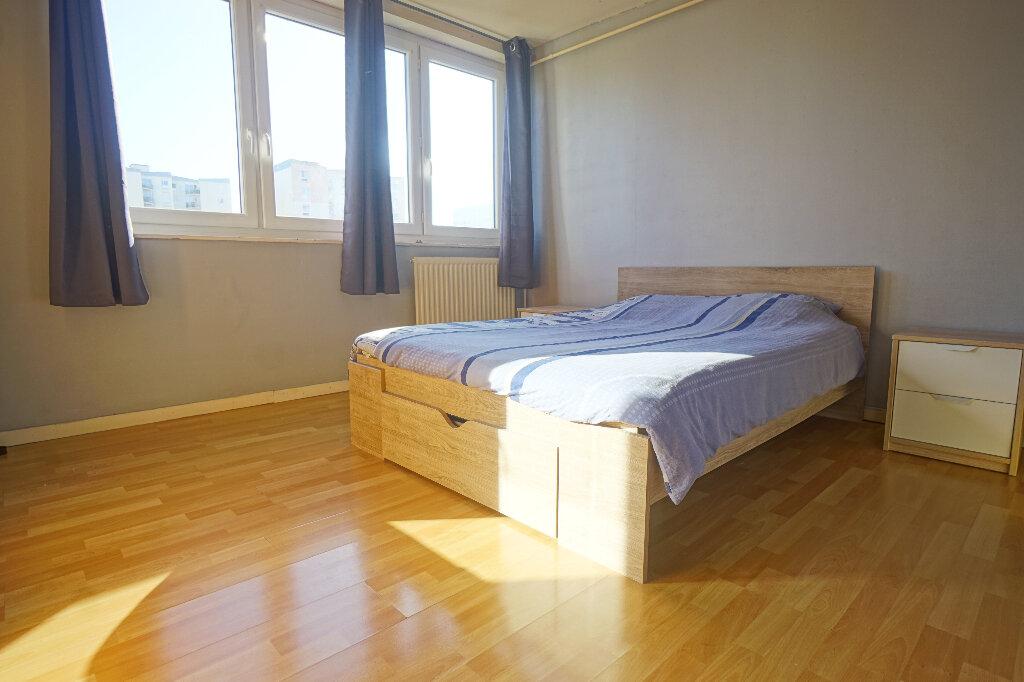 Appartement à vendre 4 67m2 à Boulogne-sur-Mer vignette-3