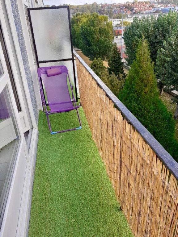 Appartement à vendre 4 67m2 à Boulogne-sur-Mer vignette-4