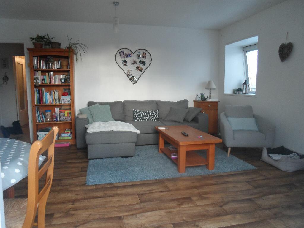 Appartement à vendre 4 82m2 à Boulogne-sur-Mer vignette-2