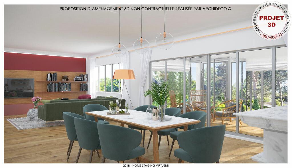 Maison à vendre 9 115m2 à Le Portel vignette-3