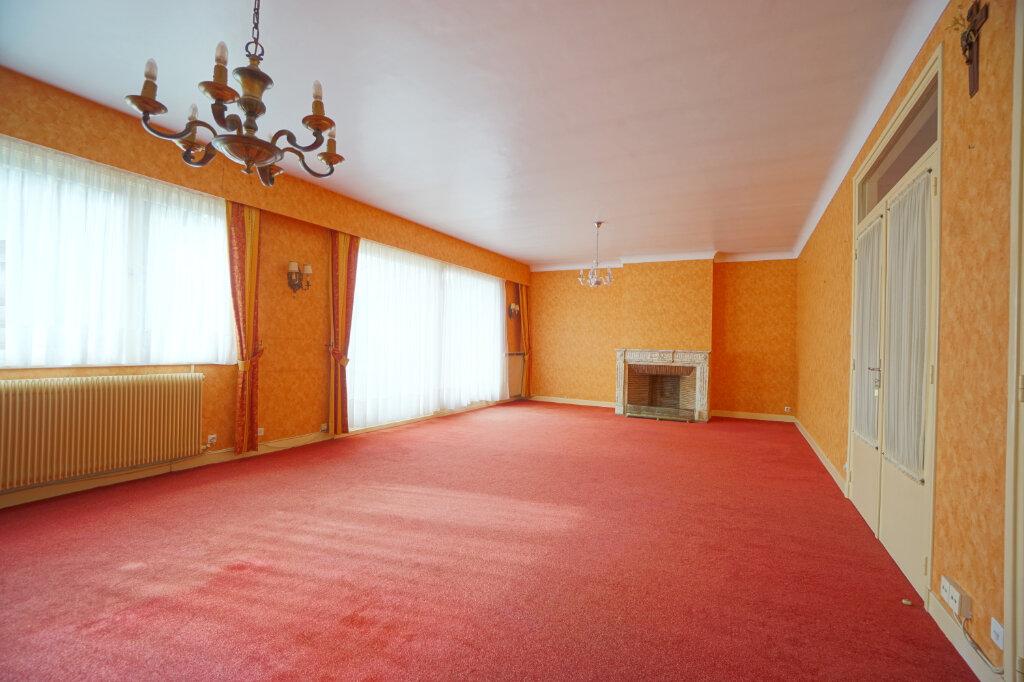 Maison à vendre 9 115m2 à Le Portel vignette-5