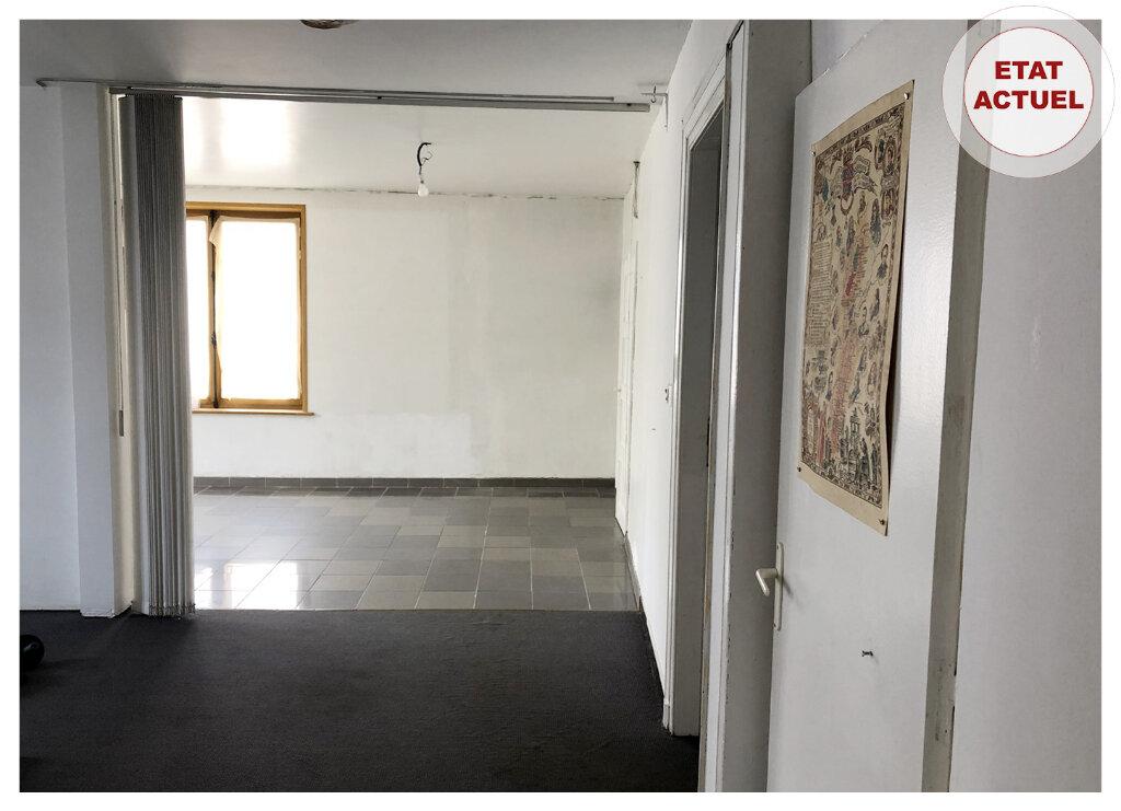 Maison à vendre 8 147m2 à Boulogne-sur-Mer vignette-4