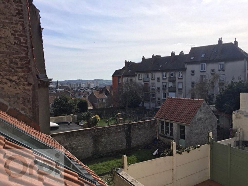 Maison à vendre 8 147m2 à Boulogne-sur-Mer vignette-5