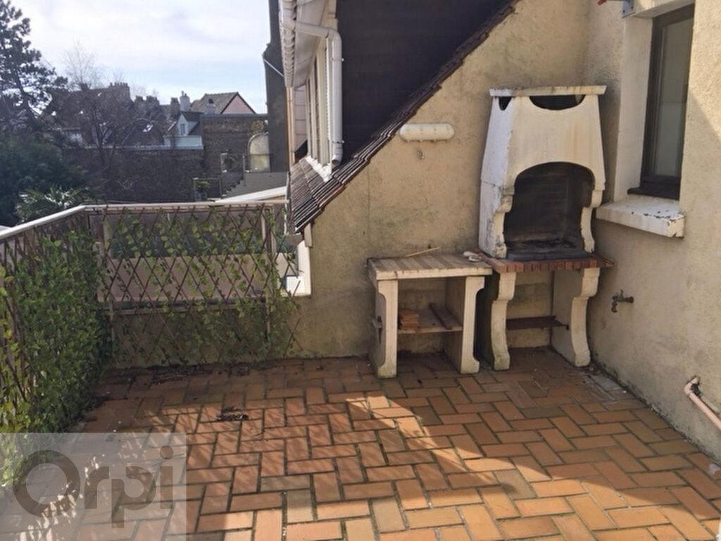 Maison à vendre 8 147m2 à Boulogne-sur-Mer vignette-6