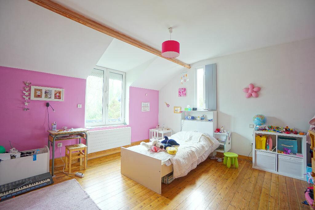 Maison à vendre 9 256m2 à Saint-Étienne-au-Mont vignette-6