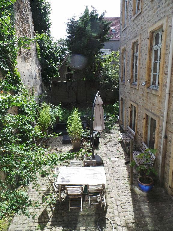 Appartement à vendre 5 140m2 à Boulogne-sur-Mer vignette-4