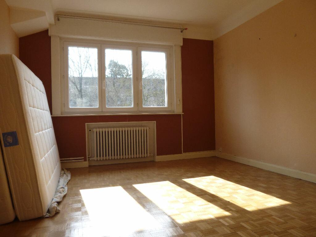 Appartement à vendre 3 78m2 à Boulogne-sur-Mer vignette-5