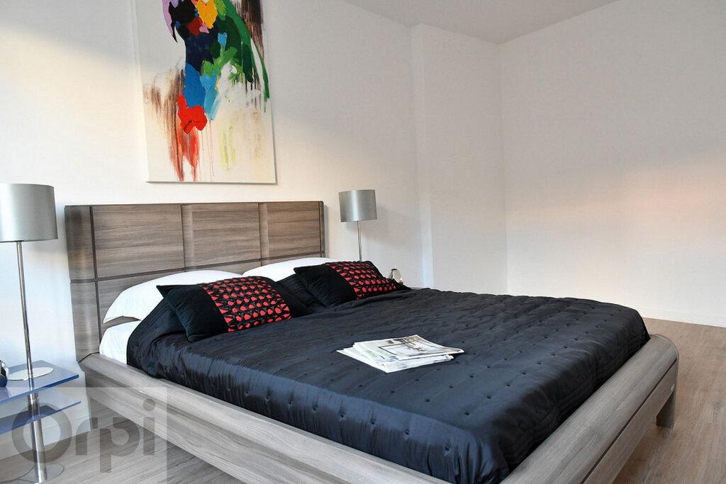 Appartement à vendre 4 128.13m2 à Boulogne-sur-Mer vignette-2