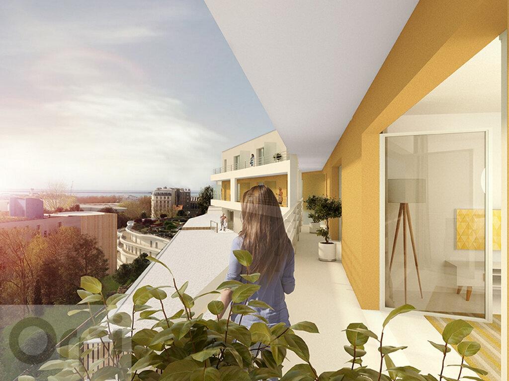 Appartement à vendre 4 128.13m2 à Boulogne-sur-Mer vignette-3