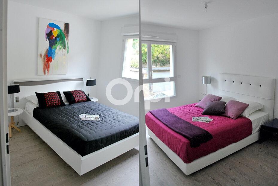 Appartement à vendre 3 63.56m2 à Boulogne-sur-Mer vignette-2