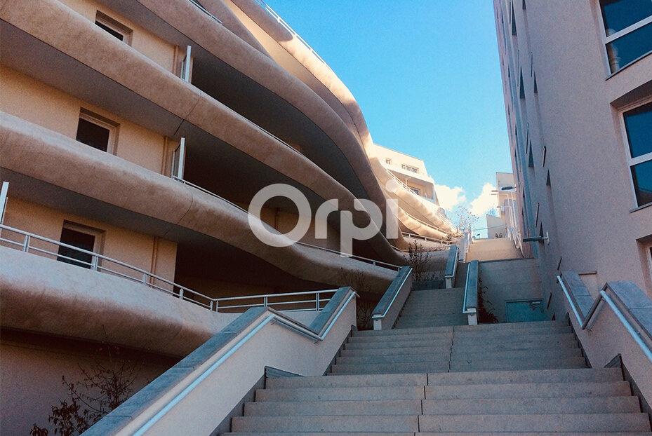 Appartement à vendre 3 63.56m2 à Boulogne-sur-Mer vignette-3
