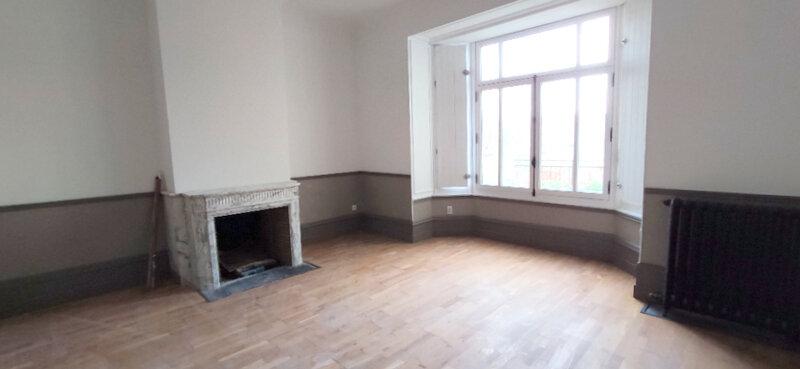 Maison à vendre 6 220m2 à Boulogne-sur-Mer vignette-2