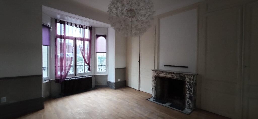 Maison à vendre 6 220m2 à Boulogne-sur-Mer vignette-3
