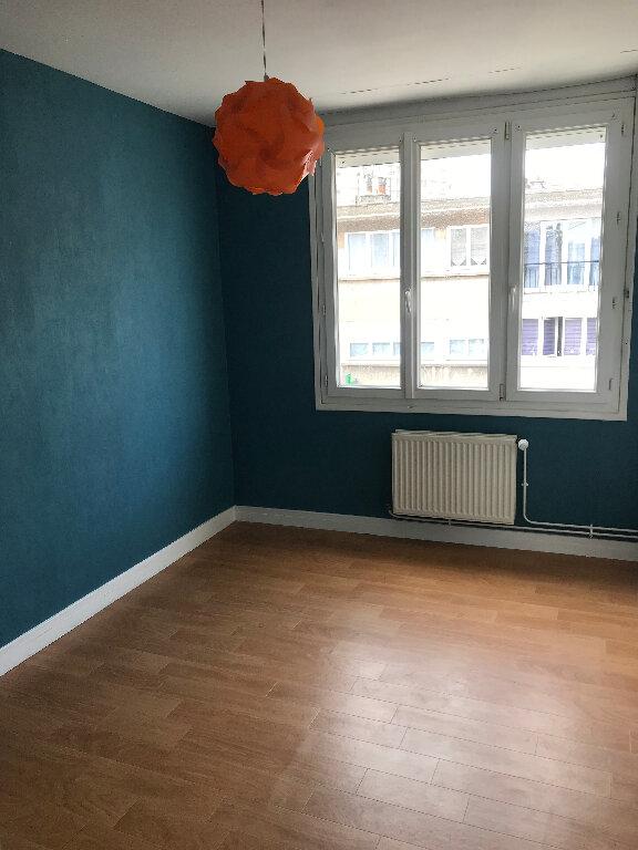 Appartement à louer 2 42m2 à Boulogne-sur-Mer vignette-3