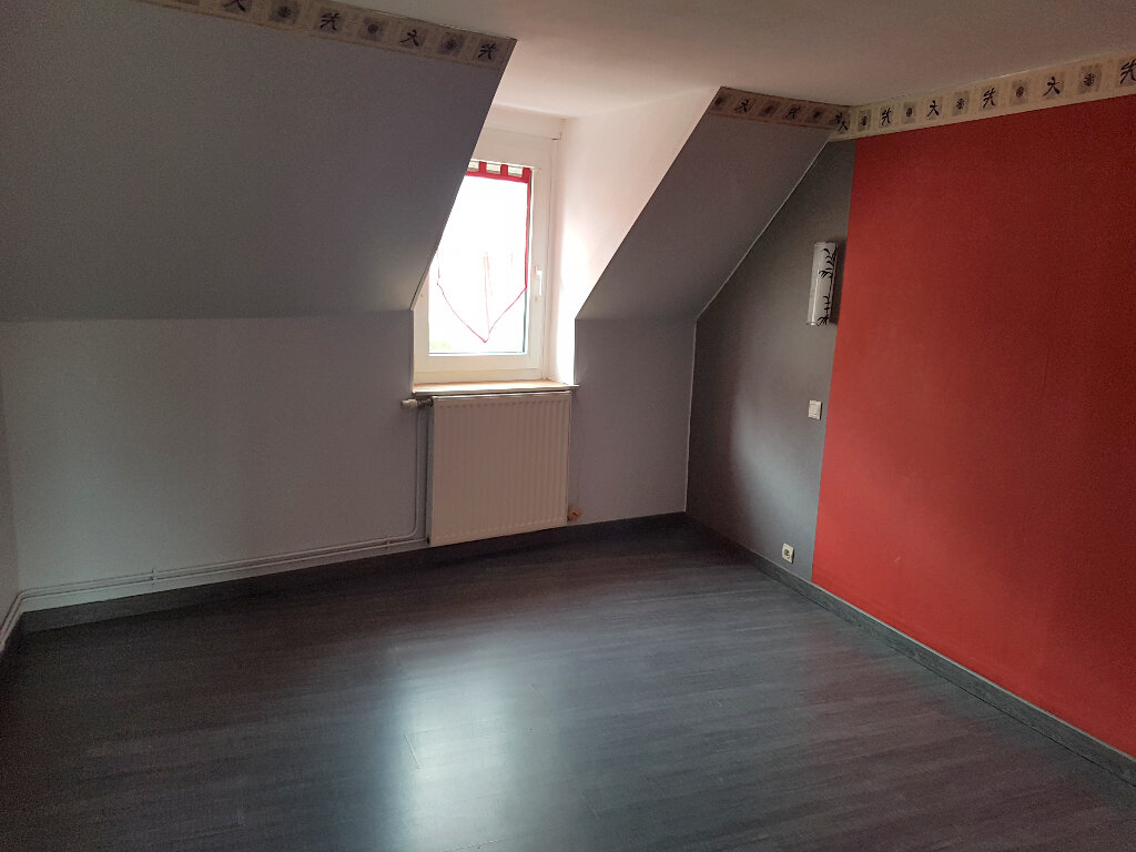 Maison à vendre 3 50m2 à Saint-Martin-Boulogne vignette-3