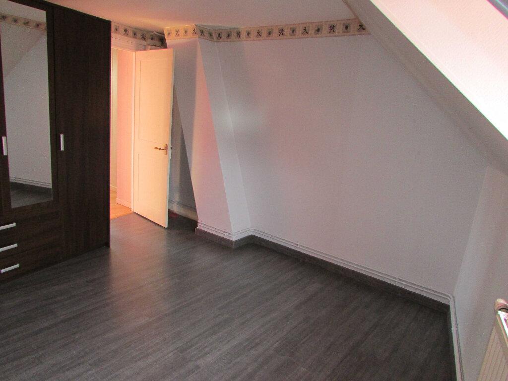 Maison à vendre 3 50m2 à Saint-Martin-Boulogne vignette-4
