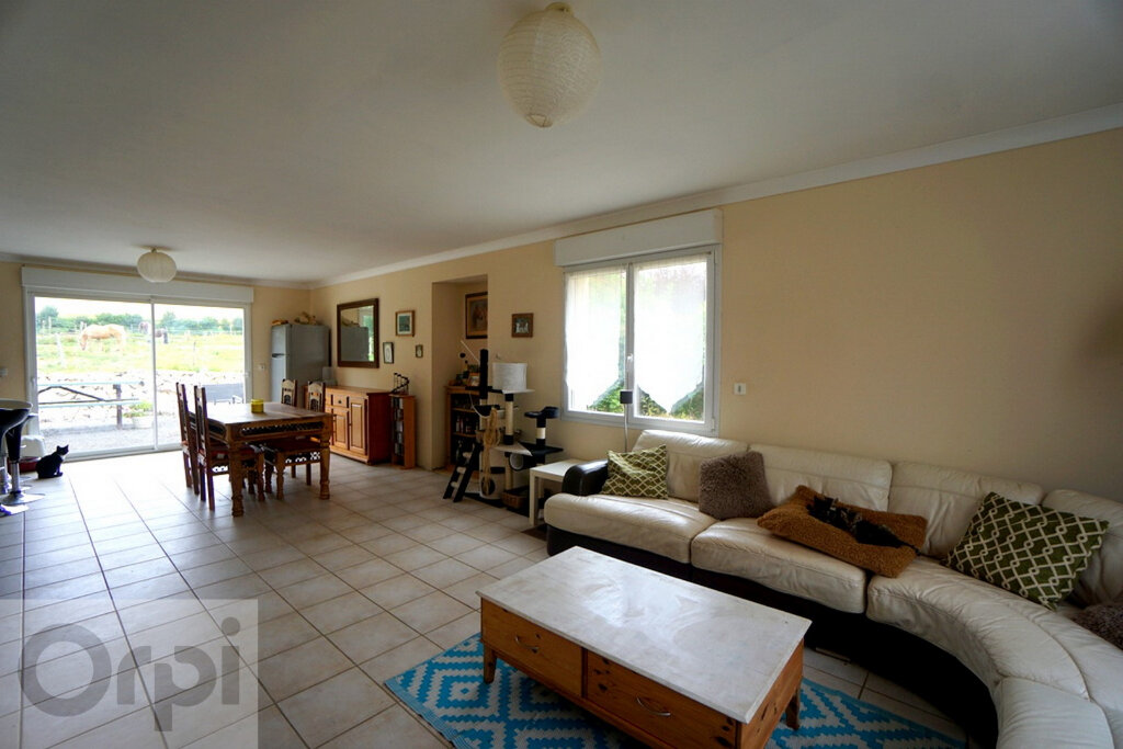 Maison à vendre 6 200m2 à Hermelinghen vignette-3