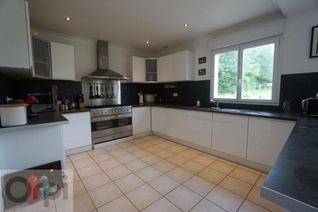 Maison à vendre 6 200m2 à Hermelinghen vignette-4