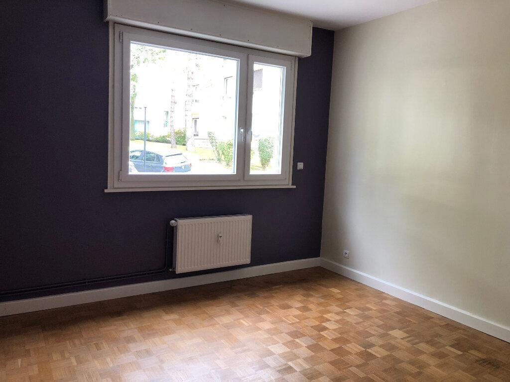 Appartement à louer 4 96m2 à Boulogne-sur-Mer vignette-4