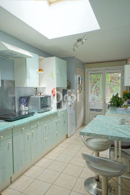Maison à vendre 4 85m2 à Boulogne-sur-Mer vignette-1