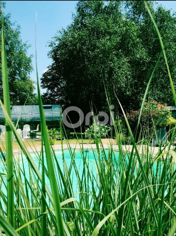 Maison à vendre 9 225m2 à Bellebrune vignette-1
