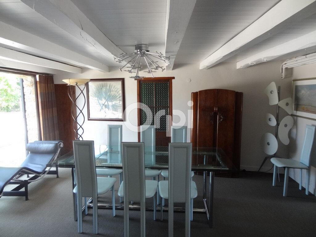 Maison à vendre 9 225m2 à Bellebrune vignette-5