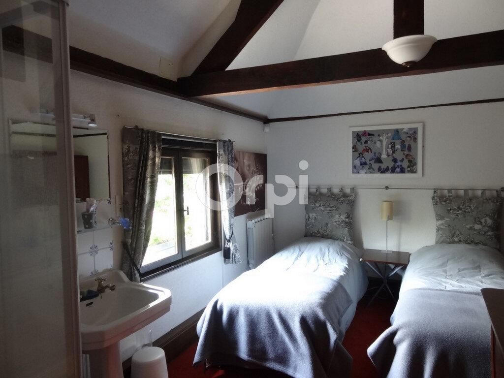 Maison à vendre 9 225m2 à Bellebrune vignette-7