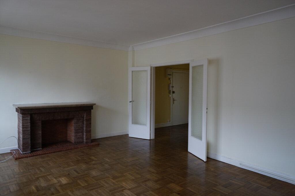 Appartement à vendre 2 65m2 à Boulogne-sur-Mer vignette-5