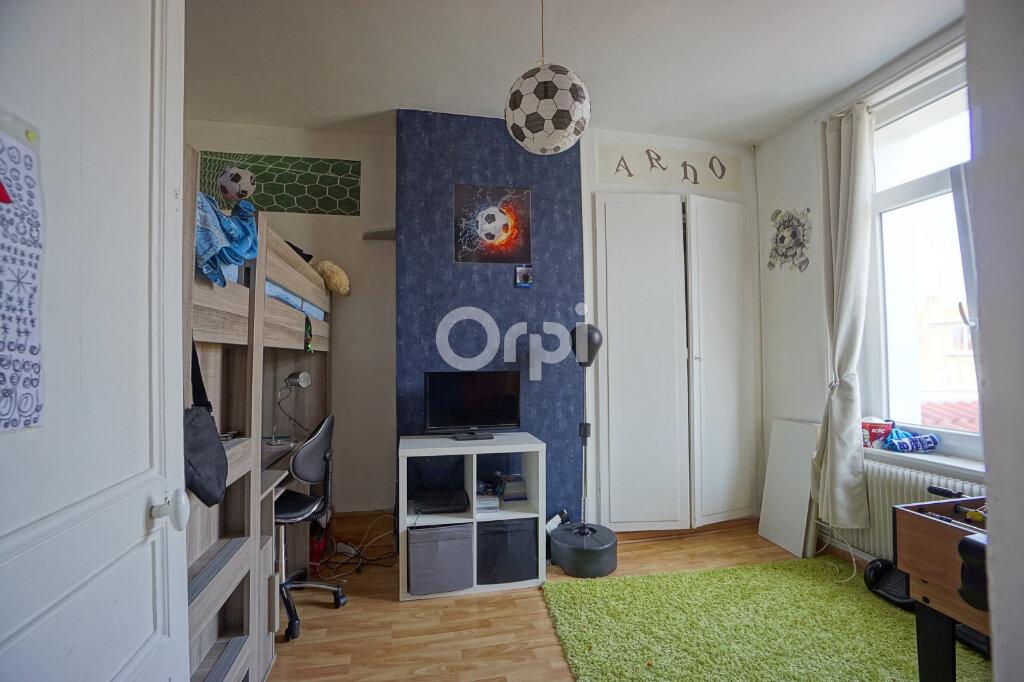 Maison à vendre 5 115m2 à Boulogne-sur-Mer vignette-5