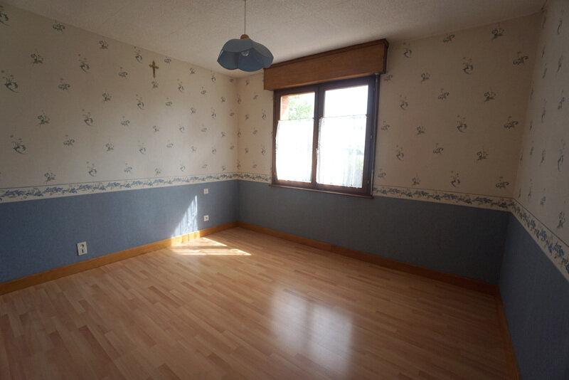 Maison à vendre 5 133m2 à Landrethun-le-Nord vignette-3