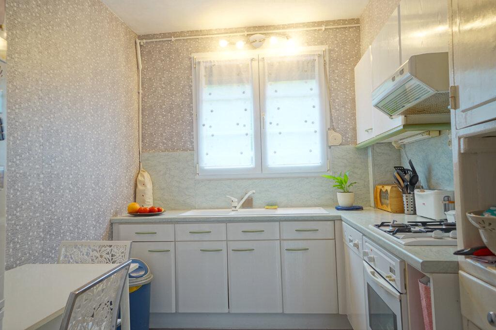 Appartement à vendre 4 78.8m2 à Boulogne-sur-Mer vignette-2