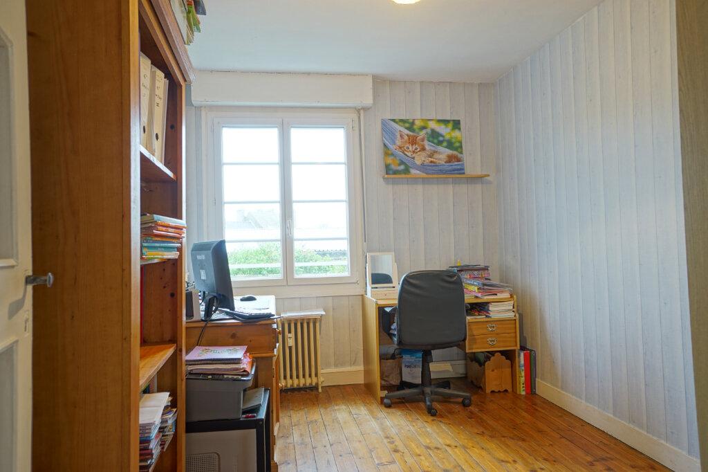 Appartement à vendre 4 78.8m2 à Boulogne-sur-Mer vignette-3
