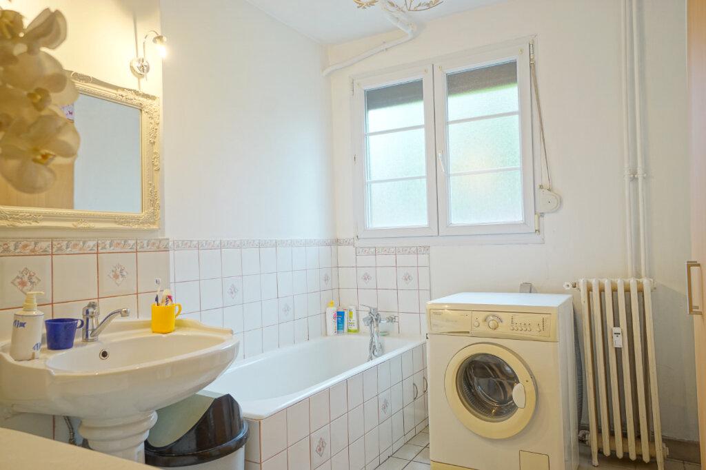 Appartement à vendre 4 78.8m2 à Boulogne-sur-Mer vignette-4