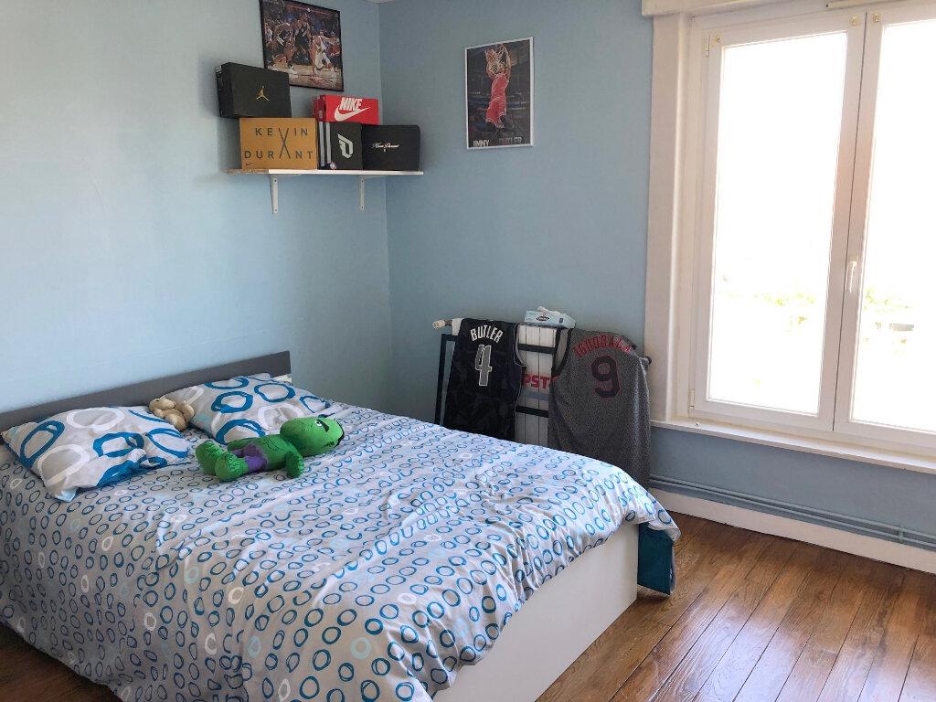 Appartement à louer 4 80m2 à Outreau vignette-5