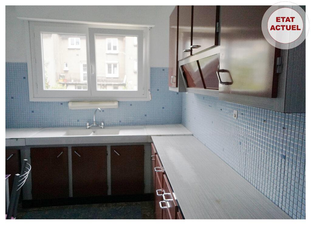 Maison à vendre 5 163.63m2 à Boulogne-sur-Mer vignette-4