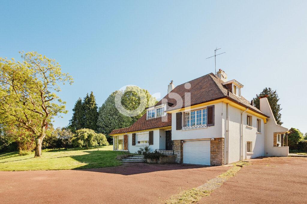 Maison à vendre 8 225m2 à Desvres vignette-2