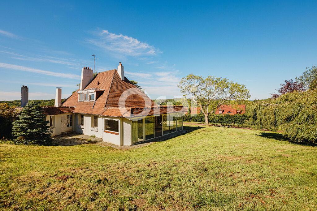 Maison à vendre 8 225m2 à Desvres vignette-3