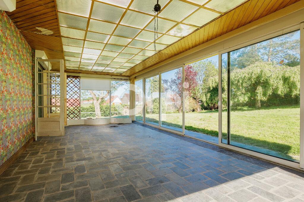 Maison à vendre 8 225m2 à Desvres vignette-6