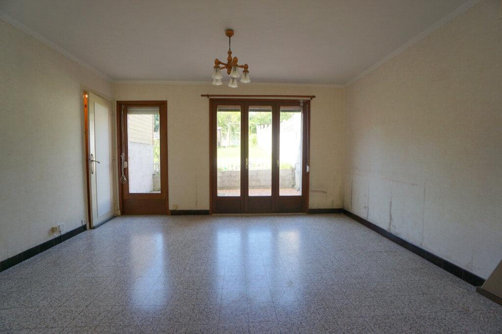 Maison à vendre 5 85m2 à Outreau vignette-3
