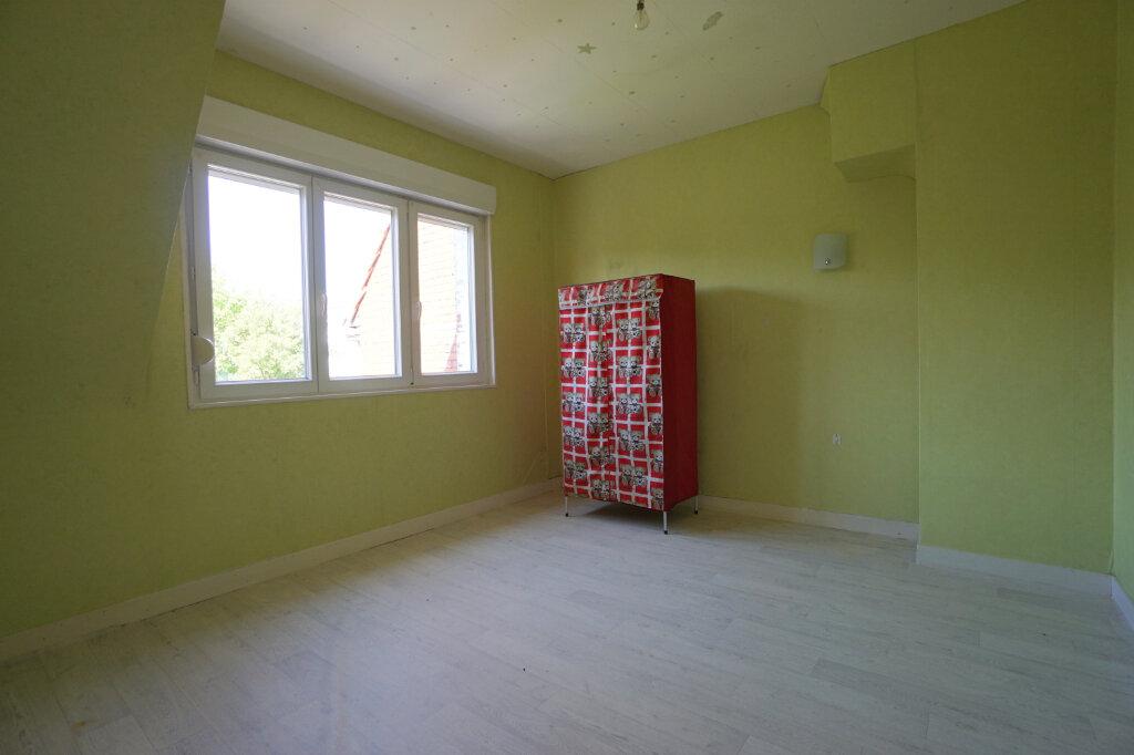 Maison à vendre 5 85m2 à Outreau vignette-7