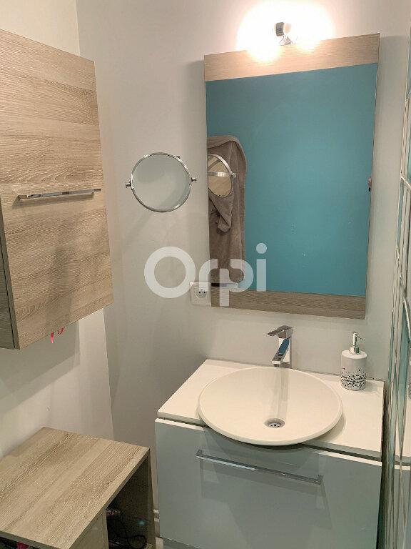 Appartement à vendre 3 68m2 à Boulogne-sur-Mer vignette-4